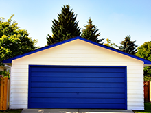 Metro Garage Door Repair Service Osteen, FL 407-279-1047